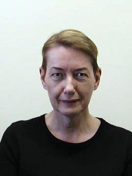 Clare Kinney
