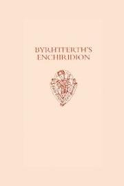 Byrhtferth's Enchiridion