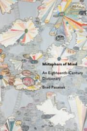 Metaphors of Mind