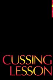 Cussing Lesson