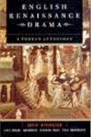 Ben Jonson and the Roman Frame of Mind