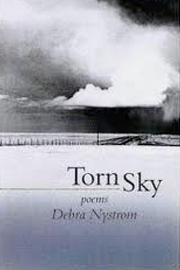Torn Sky