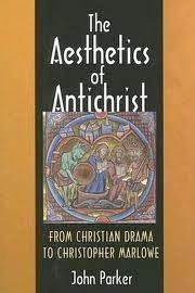 The Aesthetics of Antichrist