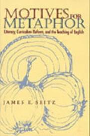 Motives for Metaphor