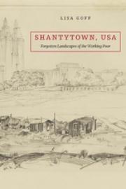Shantytown, U.S.A.