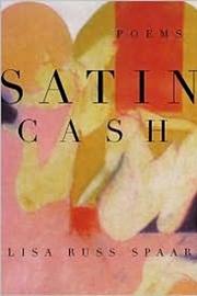 Satin Cash