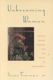 Unbecoming Women